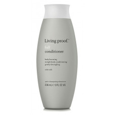 LIVING PROOF Кондиционер без сульфатов для объема волос / FULL 236 мл