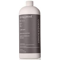 LIVING PROOF Кондиционер для комплексного ухода за волосами / PERFECT HAIR DAY (PHD) 1000 мл