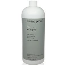 LIVING PROOF Шампунь без сульфатов для объема волос / FULL 1000 мл