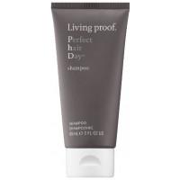 LIVING PROOF Шампунь для комплексного ухода за волосами / PERFECT HAIR DAY (PHD) 60 мл