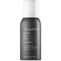 LIVING PROOF Шампунь сухой для всех типов волос / PERFECT HAIR DAY (PHD) 92 мл