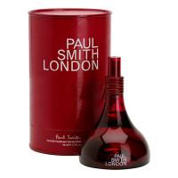 London Women: парфюмерная вода 50мл