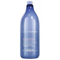 LOREAL PROFESSIONNEL Шампунь для сияния осветленных и мелированных волос / Blondifier Gloss 1500 мл