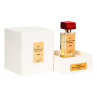 Lotus: парфюмерная вода 50мл