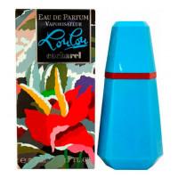 Lou Lou: парфюмерная вода 50мл