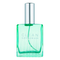 Lovegrass: парфюмерная вода 30мл