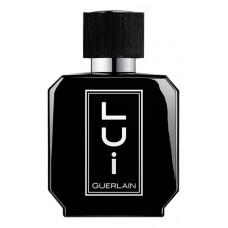 LUI: парфюмерная вода 50мл