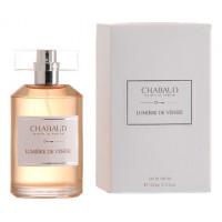 Lumiere de Venise: парфюмерная вода 100мл