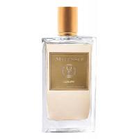 Luxury: парфюмерная вода 100мл