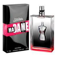 Ma Dame Eau de Parfum: парфюмерная вода 75мл