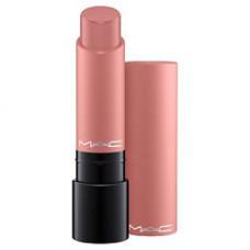 MAC Губная помада Lipstick Liptensity 114 Medium rare