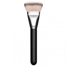 MAC Кисть косметическая 125 Split Fibre Dense Face Brush