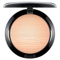 MAC Компактная пудра с эффектом сияния Extra Dimension Skinfinish