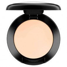 MAC Корректор Studio Finish Concealer NW20