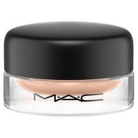 MAC Кремовые тени Pro Longwear Paint Pots