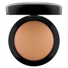 MAC Минеральная пудра Mineralize Skinfinish Natural