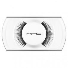 MAC Накладные ресницы Lashes Black 3