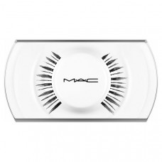 MAC Накладные ресницы Lashes Black 7