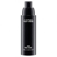 MAC Основа под макияж Prep + Prime Skin 30 мл