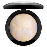 MAC Перламутровая пудра Mineralize Skinfinish