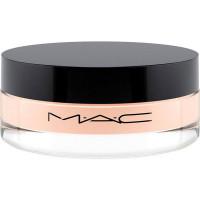 MAC Рассыпчатая пудра для лица Studio Fix Perfecting Powder