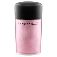 MAC Рассыпчатые тени Pigment