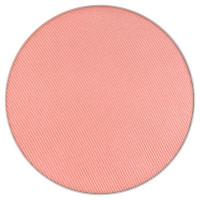 MAC Румяна для лица для палет Sheertone Blush Pro Palette