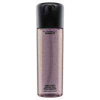 MAC Спрей для лица, обогащенный минералами Mineralize Charged Water Charcoal Spray