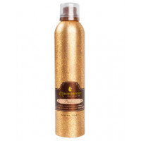 """Macadamia Крем-мусс """"Без изъяна"""" для очищения, кондиционирования и ухода за волосами 250 мл (Macadamia, Уход)"""