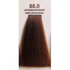 MACADAMIA Natural Oil 88.0 краска для волос, светлый экстра интенсивный блондин / MACADAMIA COLORS 100 мл