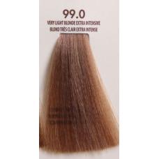 MACADAMIA Natural Oil 99.0 краска для волос, очень светлый экстра яркий блондин / MACADAMIA COLORS 100 мл