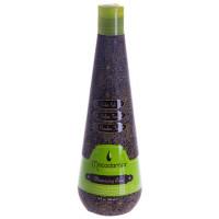 MACADAMIA Natural Oil Кондиционер увлажняющий на основе масла макадамии / Moisturizing Rinse 300 мл