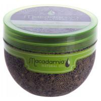 MACADAMIA Natural Oil Маска восстанавливающая интенсивного действия с маслом арганы и макадамии / Deep Repair Masque 250 мл