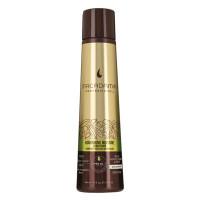 MACADAMIA PROFESSIONAL Кондиционер питательный для всех типов волос / Nourishing Moisture conditioner 300 мл