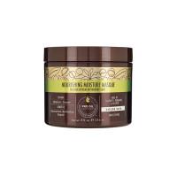 MACADAMIA PROFESSIONAL Маска питательная для всех типов волос / Nourishing Moisture masque 236 мл