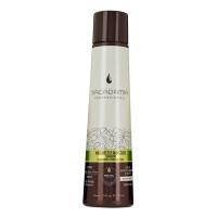 MACADAMIA PROFESSIONAL Шампунь увлажняющий для тонких волос / Weightless Moisture shampoo 300 мл