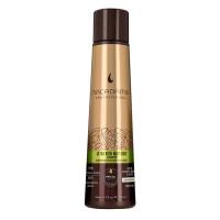 MACADAMIA PROFESSIONAL Шампунь увлажняющий для жестких волос / Ultra rich moisture shampoo 300 мл
