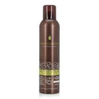 MACADAMIA PROFESSIONAL Спрей-финиш для волос Небрежная укладка 316 мл