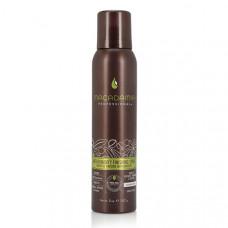 MACADAMIA PROFESSIONAL Спрей-финиш для волос Защита от влаги