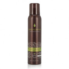MACADAMIA PROFESSIONAL Спрей-финиш для волос Защита от влаги 142 г