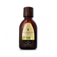 Macadamia Уход восстанавливающий с маслом арганы и макадамии 30 мл (Macadamia, Уход)