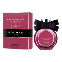 Mademoiselle Rochas Couture: парфюмерная вода 90мл