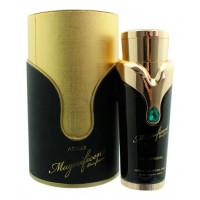 Magnificent Pour Femme: парфюмерная вода 100мл