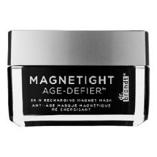 Магнитная восстанавливающая маска Magnetight Age-Defier 90г
