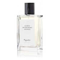 Magnol'Art: парфюмерная вода 75мл