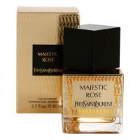 Majestic Rose: парфюмерная вода 80мл