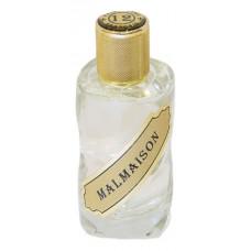 Malmaison: парфюмерная вода 100мл