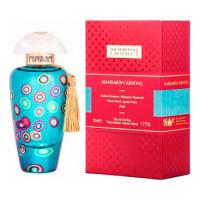 Mandarin Carnival: парфюмерная вода 50мл