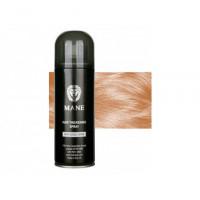 Mane, Камуфляж для волос Hazel, 200 мл