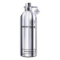 Mango Manga: парфюмерная вода 100мл